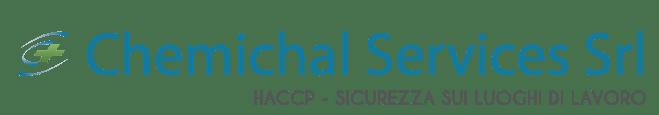 Chemichal Services Srl