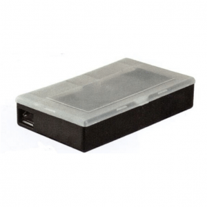 Masterbox Multi-Plastic