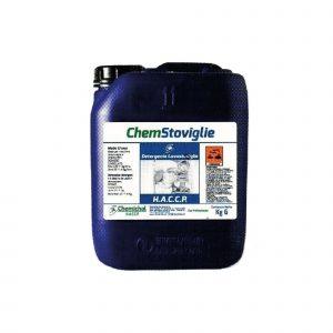 Chemstoviglie