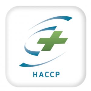 Chemichal App