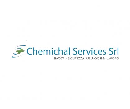 chemichal